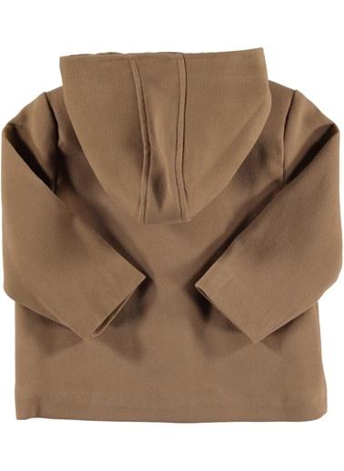 Kaban-Zeynep Tekstil